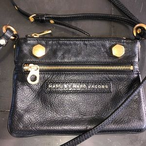 Marc by Marc Jacobs Crossbody Bag!